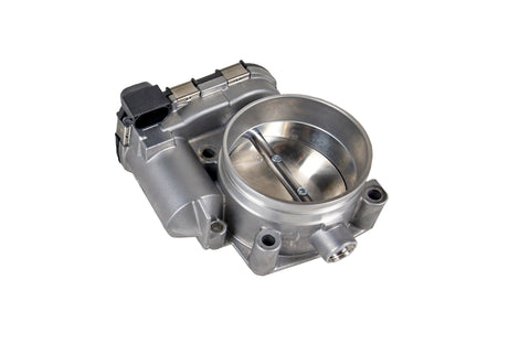 74mm Drive-By-Wire Bosch Throttle Body