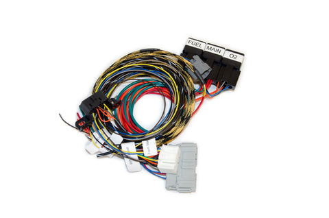 Peachy K Series Miata Conversion Kit With Bmw Zf 5 Speed Transmission Wiring Cloud Usnesfoxcilixyz