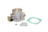 74mm Throttle Body (B series)