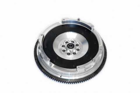 KMiata Flywheel (version 2)