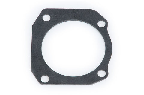 B series Throttle Body Gasket