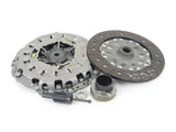 OEM LuK Clutch Kit - BMW E46
