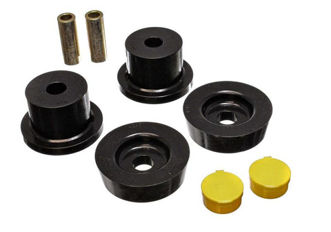 Energy Polyurethane Differential Bushings - NA/NB Miata