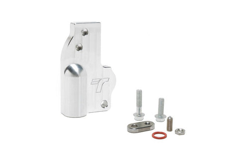 TracTuff RBC/RBB Water Bypass Adapter