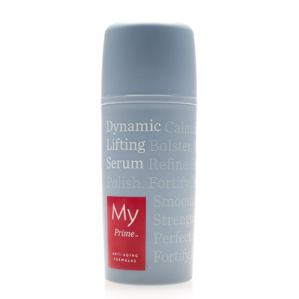 Dynamic Lifting and Firming Serum
