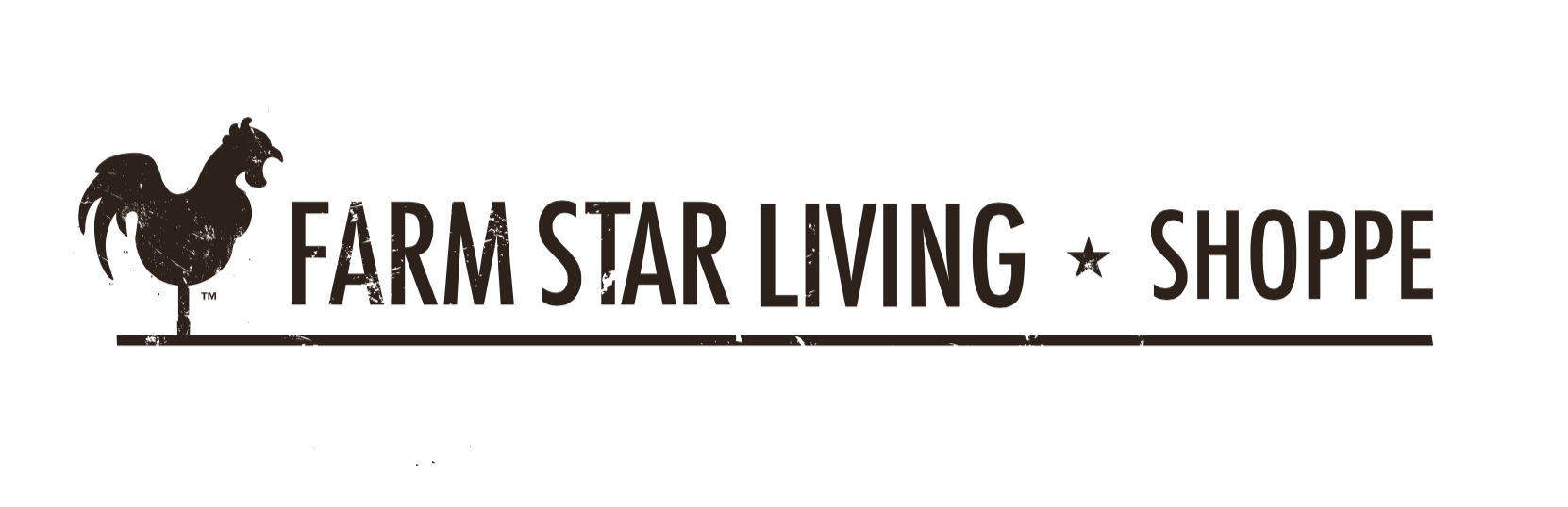 Farm Star Living