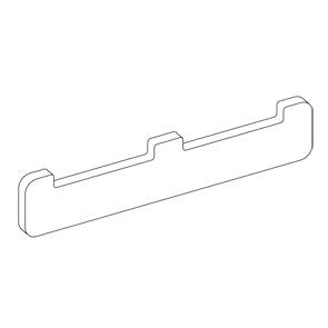 profile joiint bracket