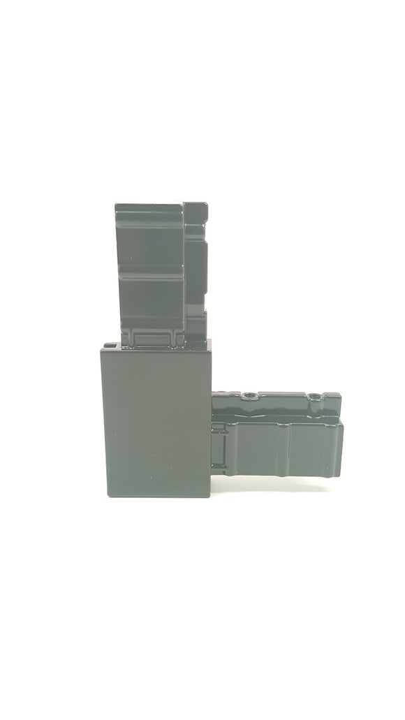 SL60/50 Corner Connector (BLANK)