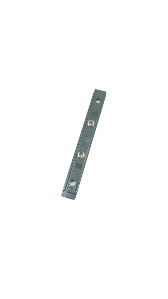 SL45/70 Hinge Back Plate Bar
