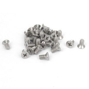SL45/70 Hinge Screw