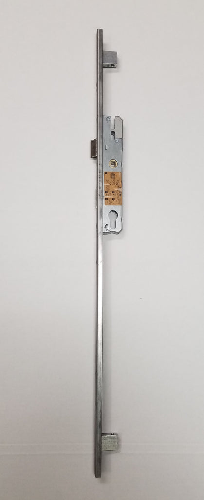 Multipoint Lock - SL45