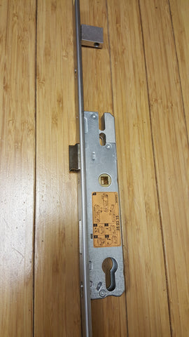 Multipoint Lock SL70