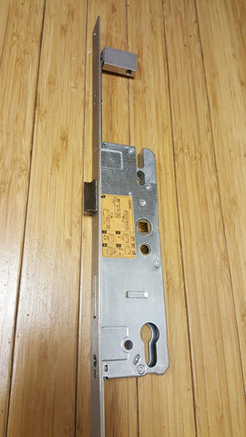 Multipoint Lock - WD65 & 66, WA67 & HSW66