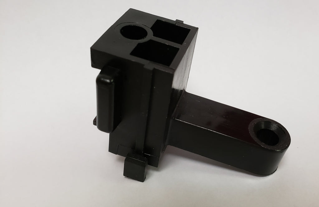 receiver pin for SL60/HSW60