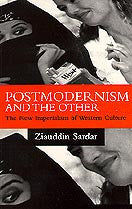 POSTMODERNISM AND THE OTHER