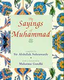 Sayings of the Prophet Muhammad