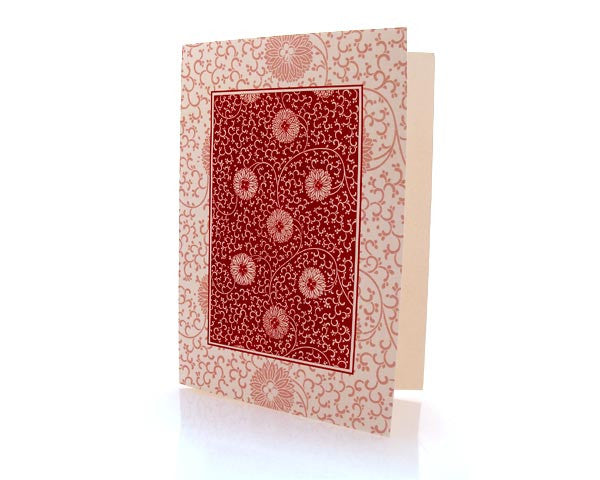 For All Occasions.  Box of 10 Occasion Cards with Matching Envelops.