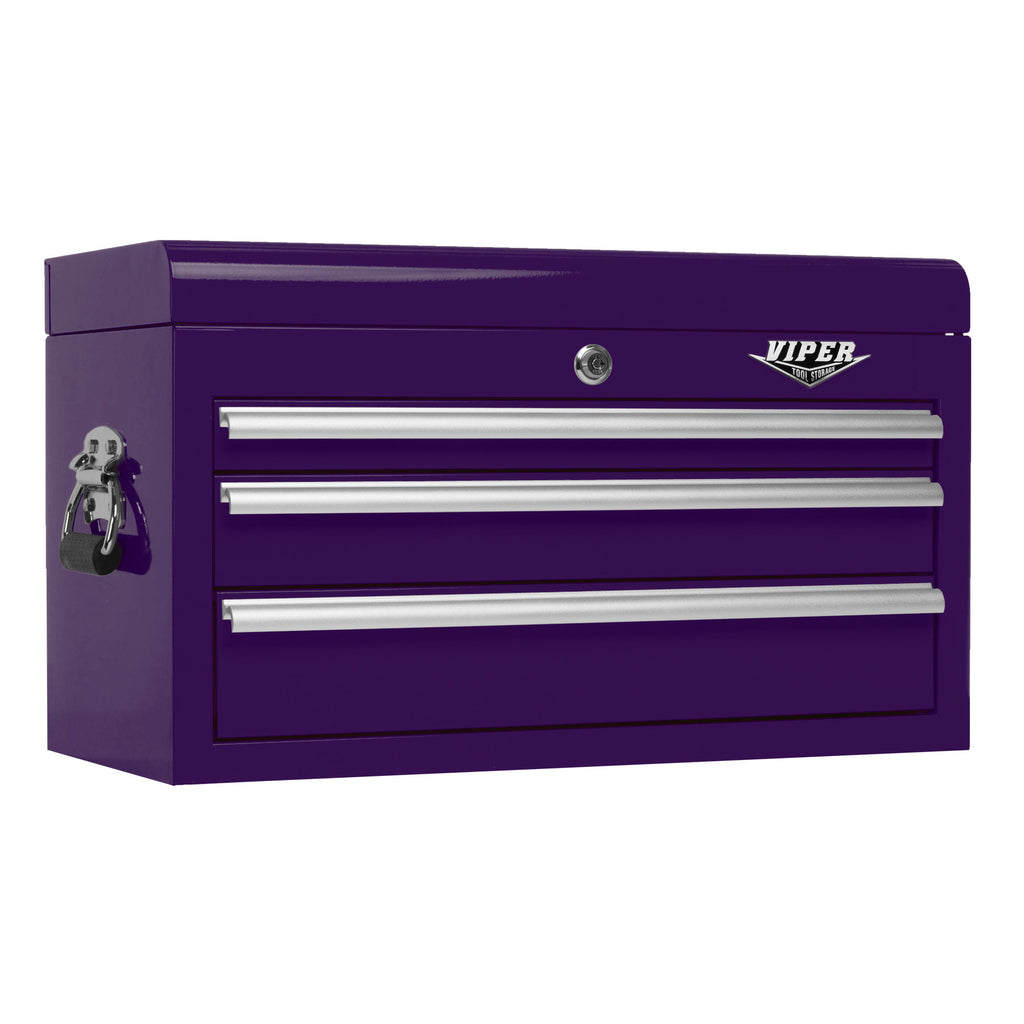 zoom tool drawer box msc compartment product details to hover