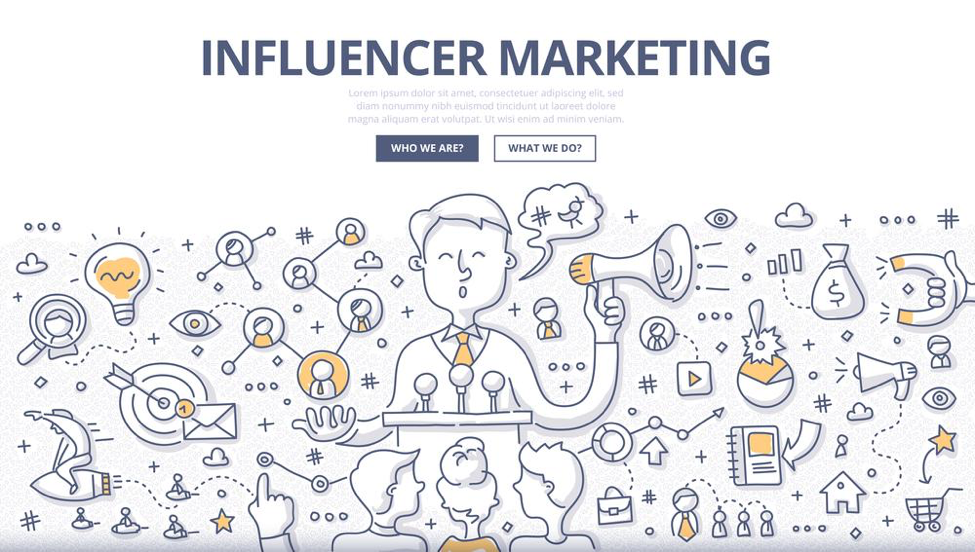 The Top 10 Ways to Reach Influencers for your Referral Marketing Program
