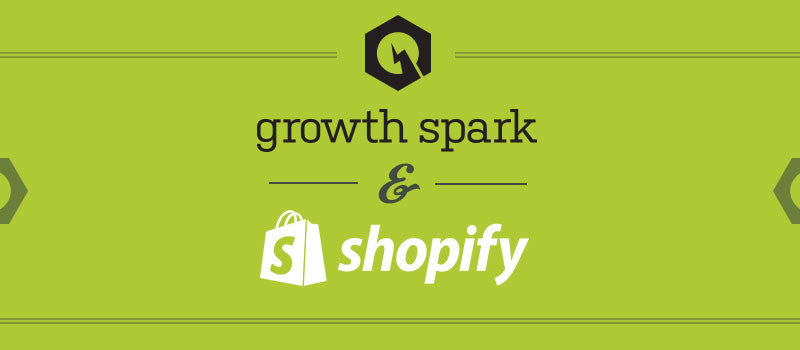 We've Partnered with Shopify to Teach You About E-Commerce