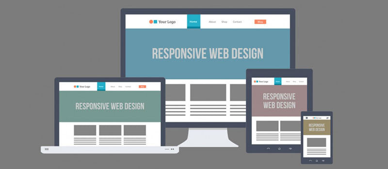 Linear Responsive Design