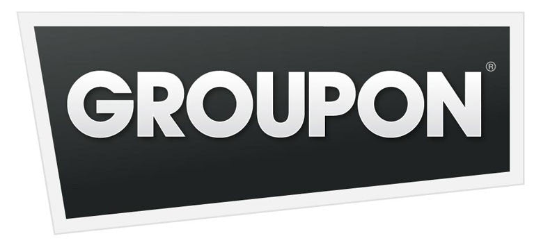 Groupon: Deal-Maker or Business-Breaker?