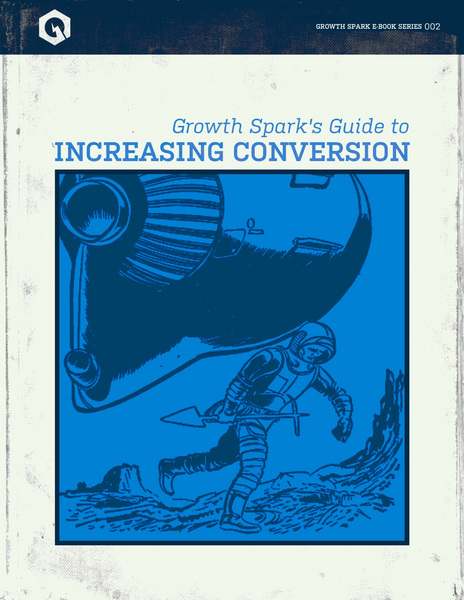 Shopify Conversion Optimization