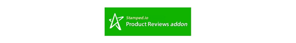 Product Reviews Addon App Logo