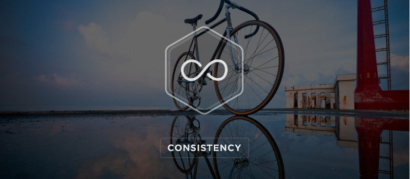 E-Commerce Experience: Consistency