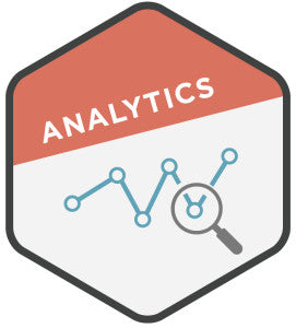 Customer Conversion Campaign: Analytics