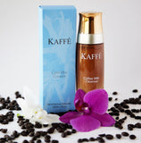KAFFÉ Coffee Milk Cleanser