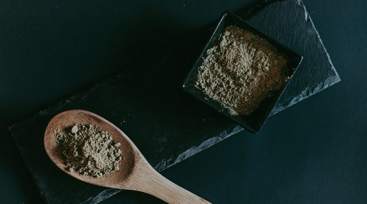 5 Kratom Recipes You Must Try