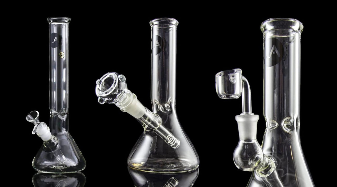 How to Find Dropship Bongs to Sell Online