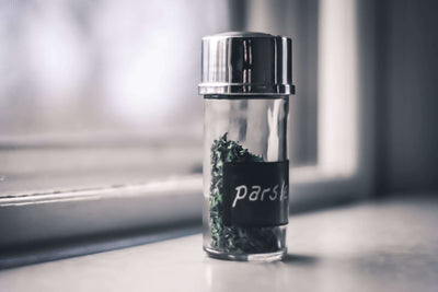 The Benefits of Using Herb Vaporizers