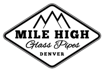 Mile High Glass Pipes Coupons & Promo codes