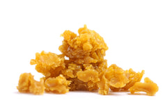 wax crumble cannabis concentrate dabs