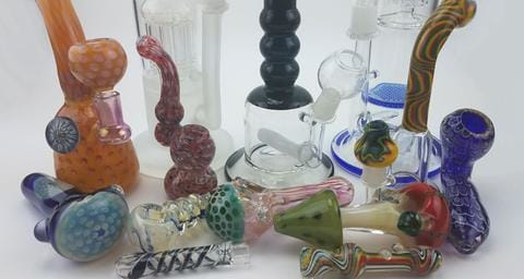 11 Smokin Wedding Planning Ideas For The Cannabis Friendly Couple Mile High Glass Pipes
