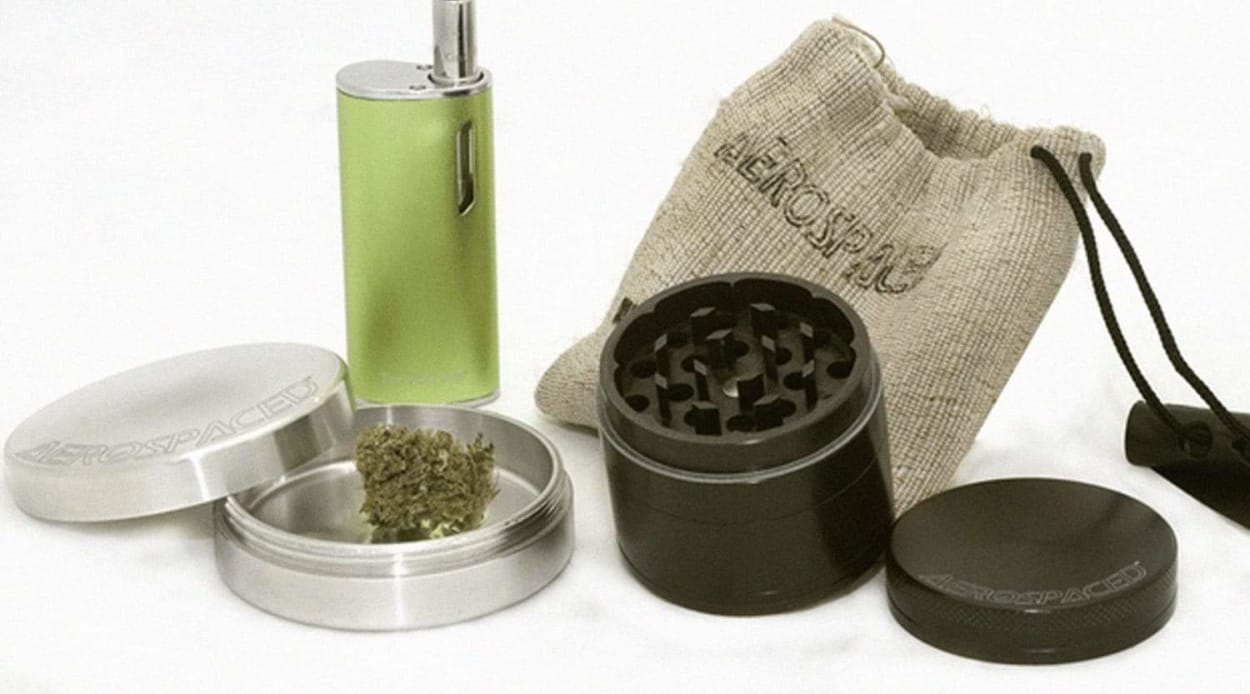 5 Tips To Get More Vapor From Your Dry Herb Vaporizer