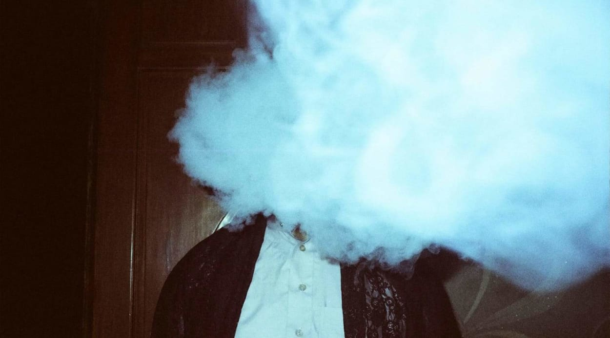 Which e-juice is best for you?