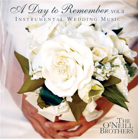 A Day to Remember - Vol 2