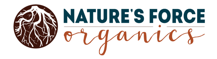 Nature's Force Organics