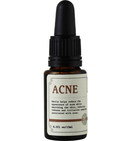 Acne - Rose Rey - by RG Apothecary