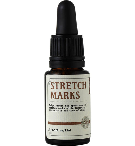 Stretch Marks - Rose Rey - by RG Apothecary
