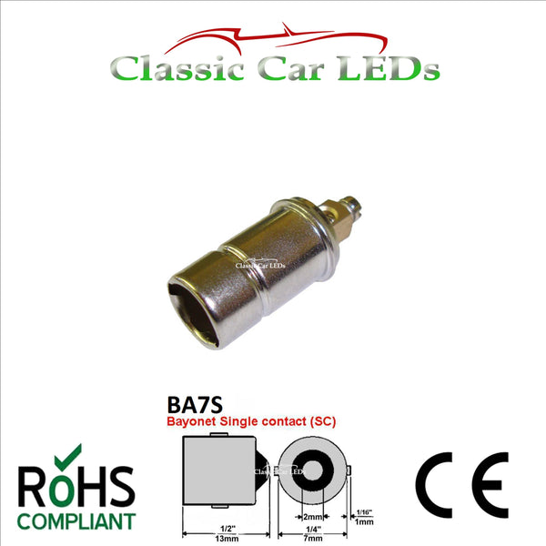 Bulb Holders And Adapters Tagged Quot Gauge Bulb Holder