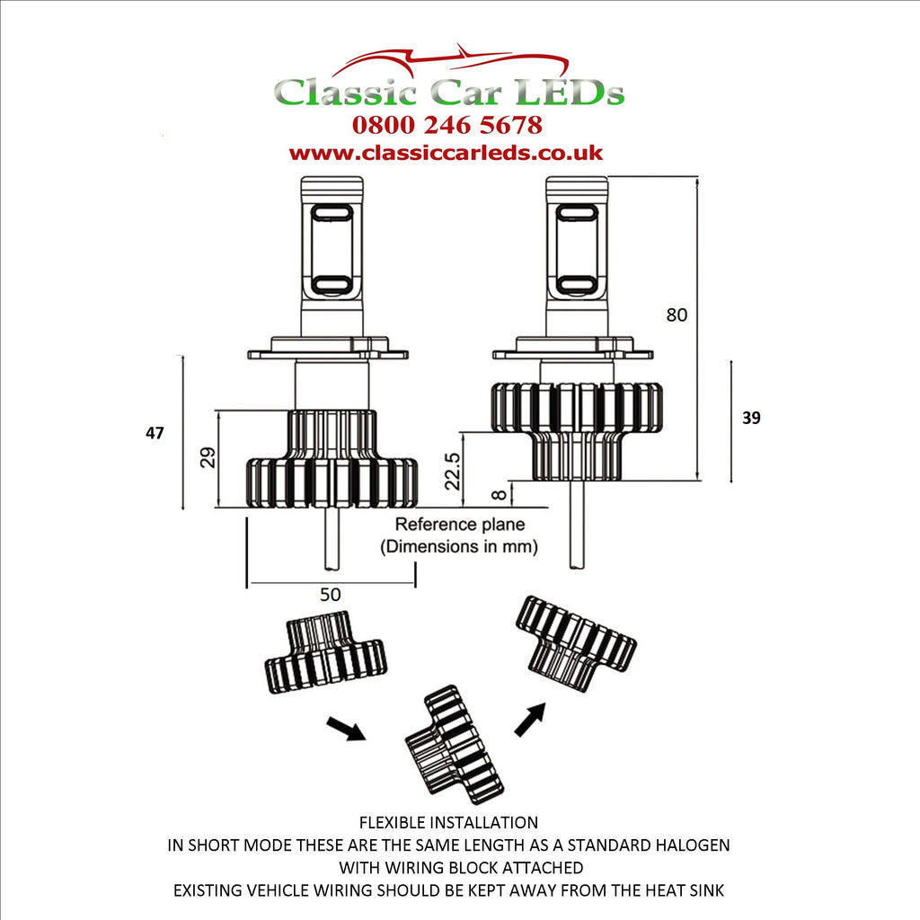 H1 Hid Wiring Diagram Explained Diagrams H7 Bulb Schematic Electrical Work U2022 H13 2008 Dodge