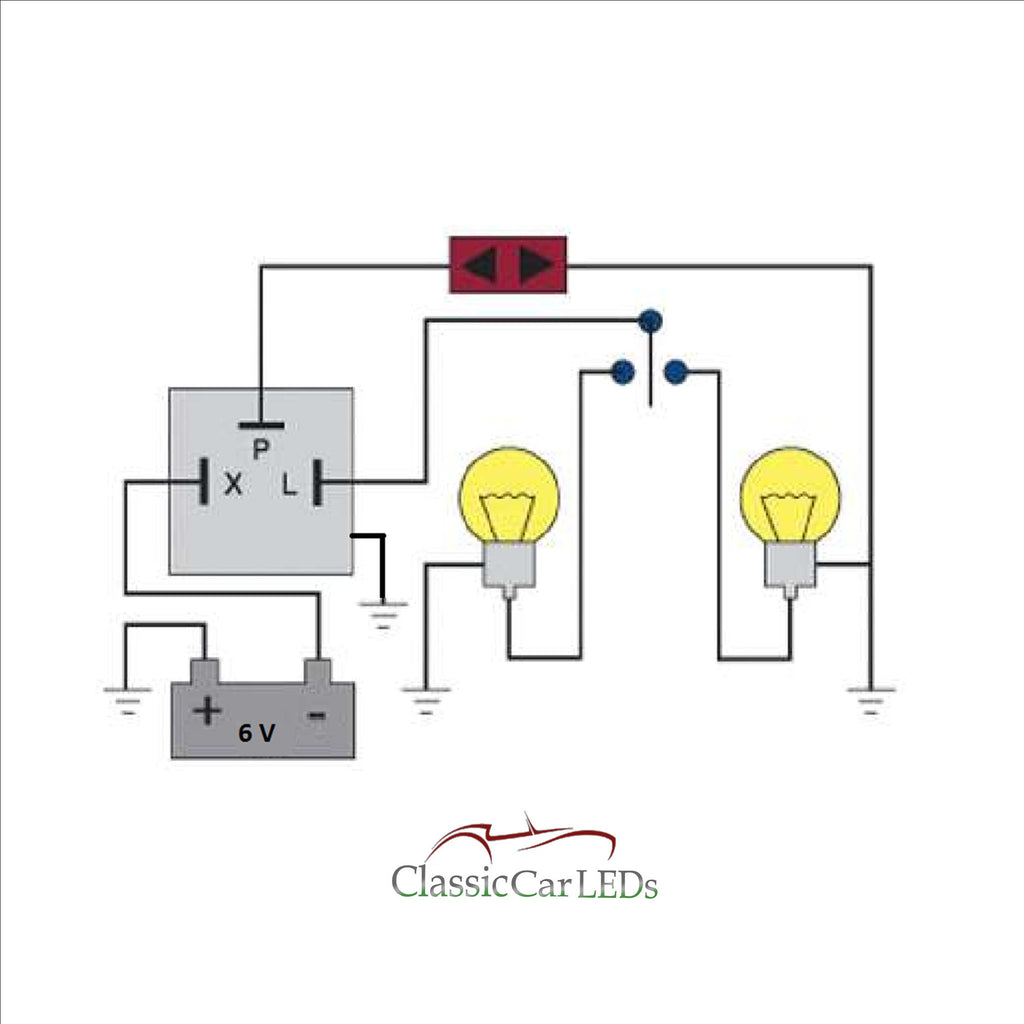 ac solid state relay circuit 32v dc ac ssr d3805hk control solid rh electricenergystore zametki pw