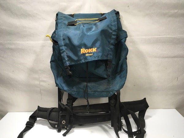 #299 backpack camping hiking trekking bag travel back pack rucksack outdoor tactical