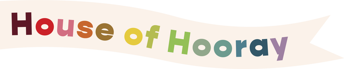 House of Hooray