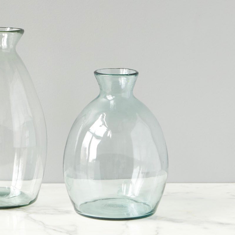 Artisanal Vase Collection