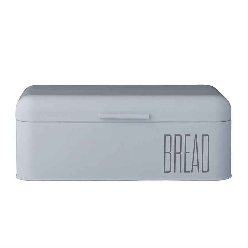Retro Bread Bin Collection